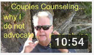 couple_counseling2